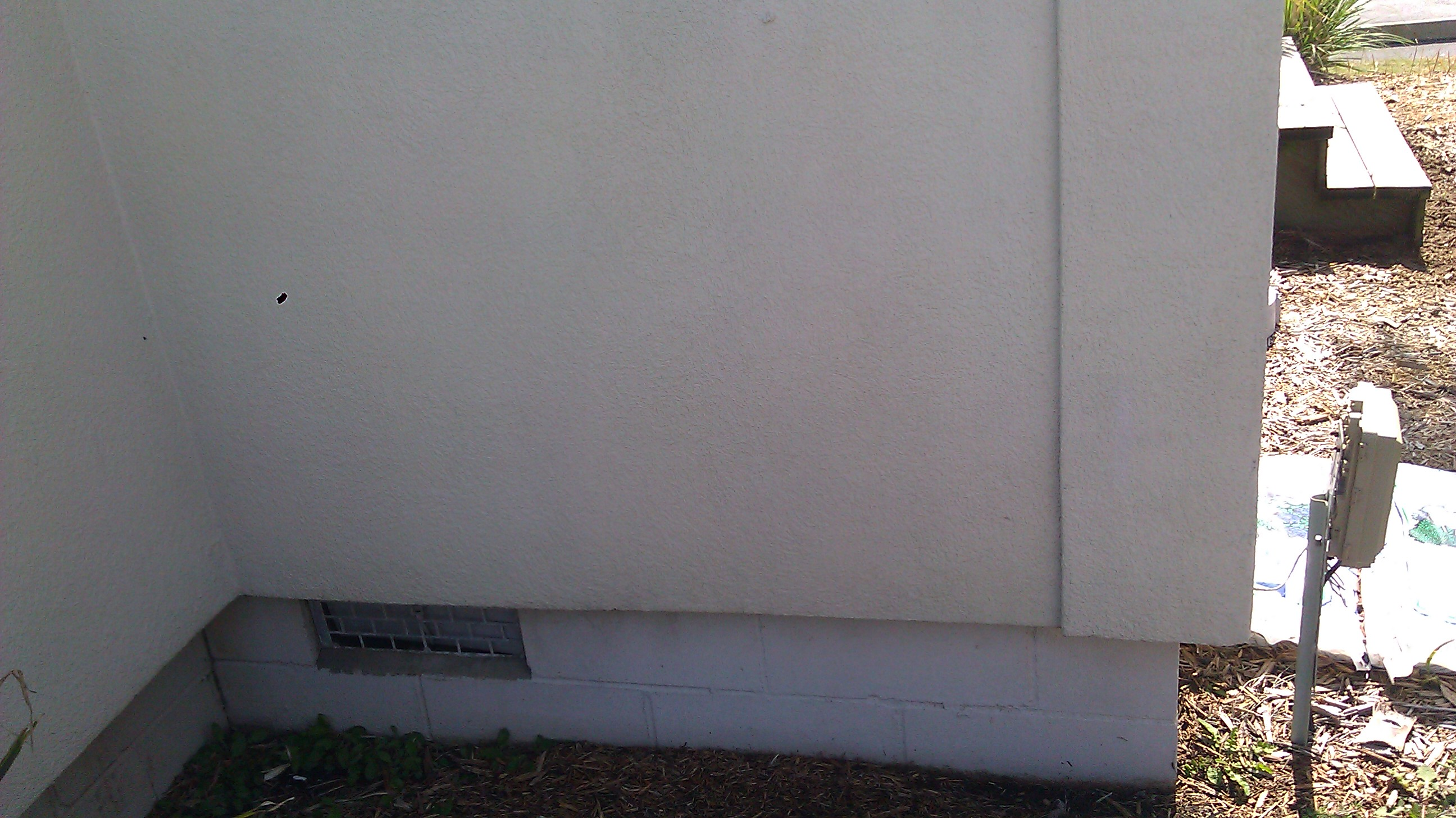 Soft Pressure Washing Myrtle Beach